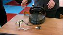 Будильник для водителей изобрели в аграрном университете Челябинска