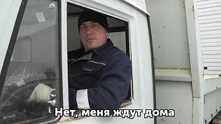 ГИБДД Челябинской области призывает водителей быть трезвыми за рулём