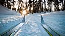 «Лыжи до запястья, палки до подмышек»: как новичку выбрать комплект для катания