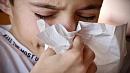 Что делать при подозрении на коронавирус?