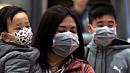 Онлайн-сервис по отслеживанию коронавируса запустили в России