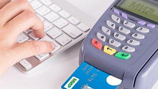 ВСК и платежная система «Мир» предлагают страховку с кешбэком 10%