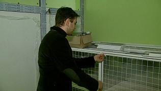 Ветеринар Баграт Агажанов открывает собственную ветеринарную клинику