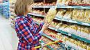 Цены на макароны и крупы снизили в Челябинской области