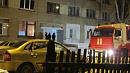 Жильцов многоквартирного дома в Челябинске эвакуировали из-за утечки газа