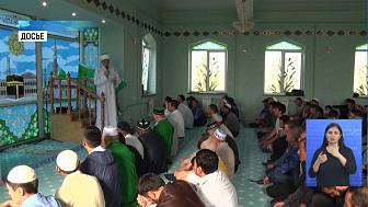 Мусульмане просят о запуске халяльной ипотеки