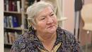 На пенсии начинается новая жизнь: в писатели подалась кондуктор из Челябинска