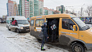 УФАС проверит новое подорожание проезда в маршрутках Челябинска