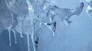 Климатологи рассказали, каким будет февраль в Челябинской области