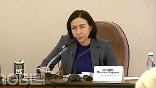 Аппаратное совещание в мэрии Челябинска пройдет в прямом эфире