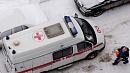 Будет жить: что известно о состоянии 4-летней малышки, выпавшей из окна в Челябинске