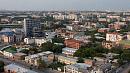 Средства на достройку домов дольщиков направит правительство Челябинской области