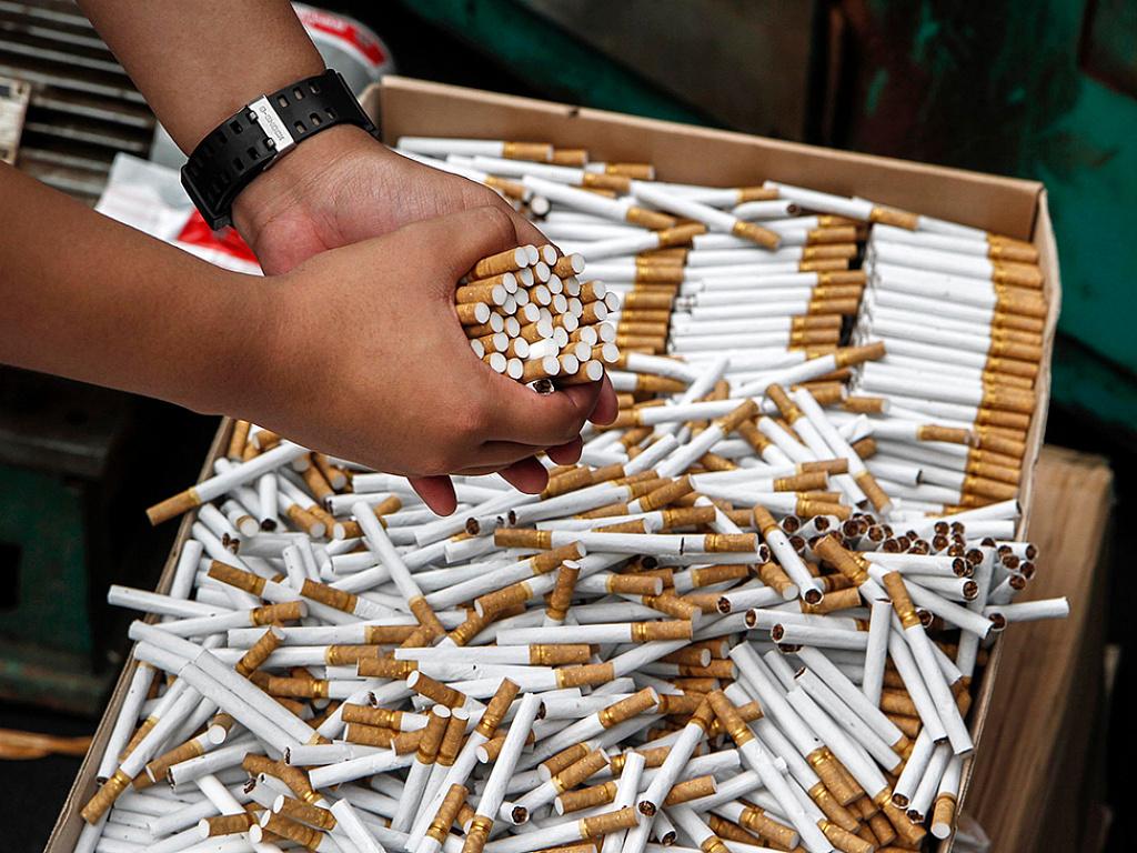 Сигареты кредо купить в челябинске сигареты белое солнце купить оптом