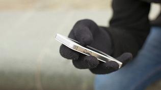 В Челябинской области полицейские расследуют уголовные дела о мошенничестве