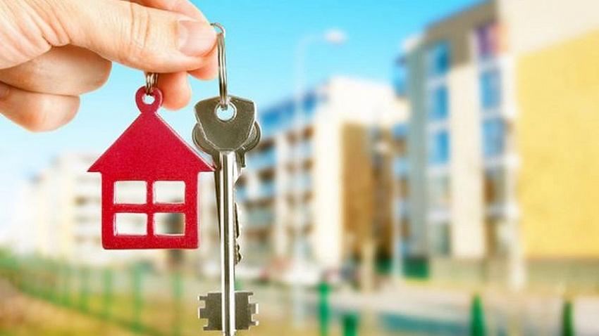 В Челябинвестбанке ипотека от 8,55% годовых
