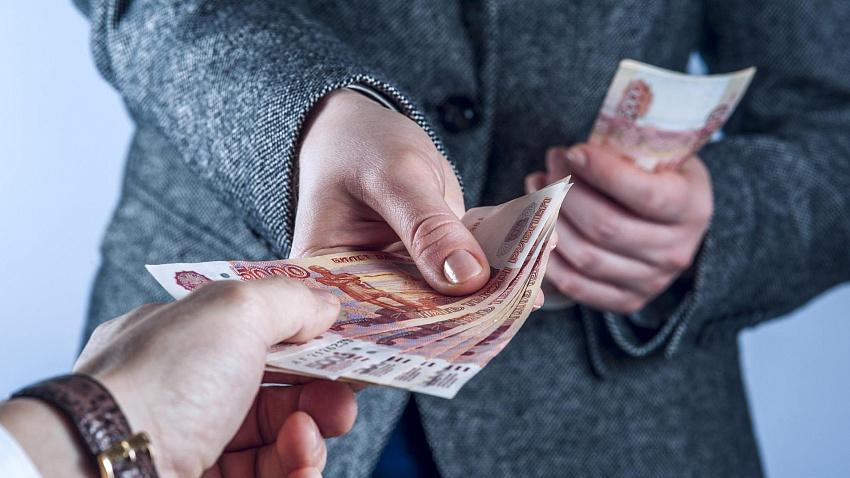 Как и где получить деньги под залог телефона?
