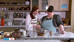 Что вы не знали о русской кухне?