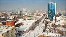 Закон о «Городах трудовой доблести» принят во втором чтении