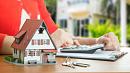 Страховой Дом ВСК и Банк ДОМ.рф предлагают новый продукт по защите средств ипотечных заемщиков