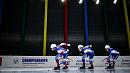 Новая звезда: челябинец выиграл конькобежное многоборье на юниорском ЧМ