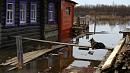 Мэрия Челябинска готовится к паводковому периоду