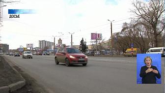 Из такси уволят граждан с иностранными правами