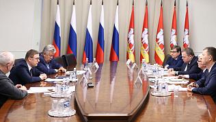 Представительство РАН откроют в Челябинске
