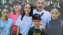 Многодетный отец пытается вернуть права на своих детей