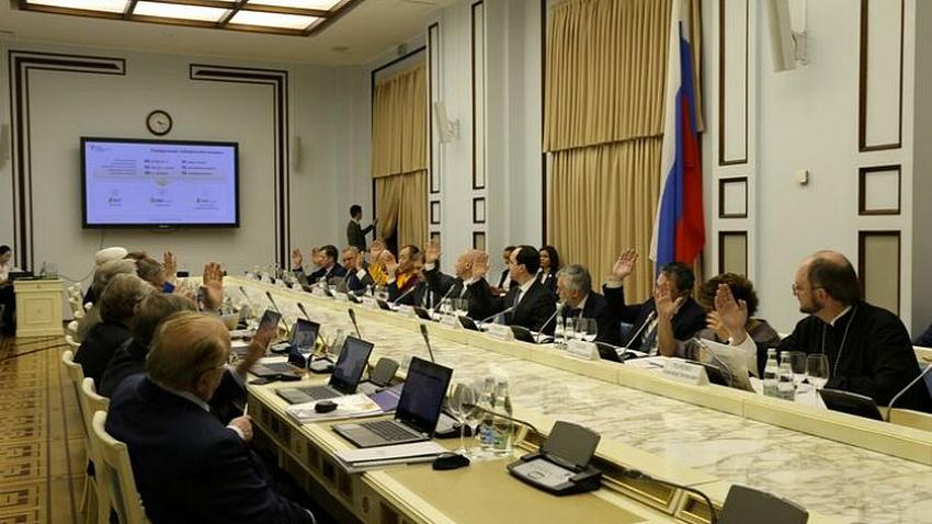 13 некоммерческих организаций Челябинской области получат президентские гранты