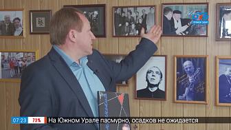 Семейный альбом — Алексей Пелымский