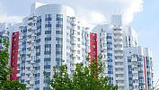 Вашу квартиру могут продать без вас: как себя защитить