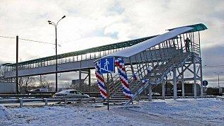 Две федеральные трассы перекрывают в Челябинской области