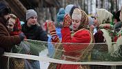 Гуляй народ: где южноуральцы могут проводить зиму