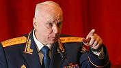 Глава СКР Александр Бастрыкин взял на контроль акт вандализма в Челябинске, совершенный на месте убийства подростка