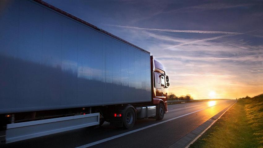 Где заказать перевозки грузов из Костаная