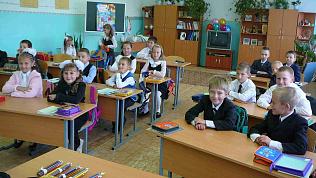 Едем в соседнее село: программу «Земский учитель» запустили в Челябинской области