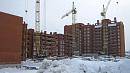 Дома, школы и детские сады будут строиться в Челябинске одновременно