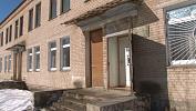 Жительницу поселка Роза госпитализировали с подозрением на коронавирус