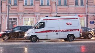 Жителей Челябинской области госпитализировали после поездки в Италию