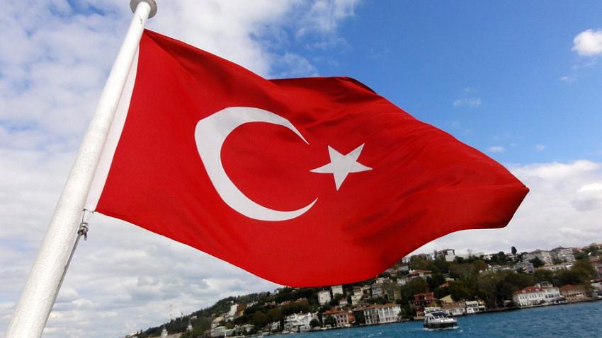 Челябинцы не спешат покупать путевки в Турцию из-за военного конфликта