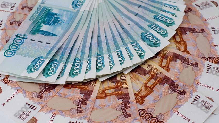 В бюджет Челябинской области направят дополнительные финансы из федеральной казны