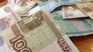 В новую финансовую пирамиду затягивают жителей Челябинской области