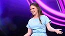 «На кастинг записал муж»: жительница Озёрска приняла участие в шоу «Comedy Баттл»