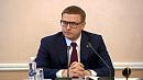 «Необходимо не допустить угрозы для жизни людей»: Алексей Текслер обсудил готовность региона к паводку