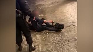 Мужские сюрпризы: дебоширы отметили 8 марта дракой с охранниками