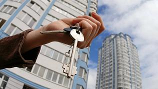 Муниципалитеты в Челябинской области поторопили с покупкой жилья для сирот