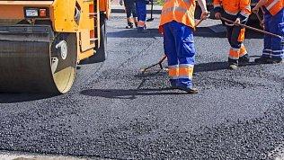 Уголовное дело завели на компании, строящие дороги в Челябинской области