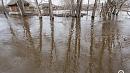 Подготовка к весенним паводкам стартовала в Челябинске