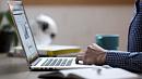 Краткий обзор СПС «Кодекс»: справочные системы для профессионалов