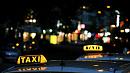 Как получить лицензию такси на авто черного цвета